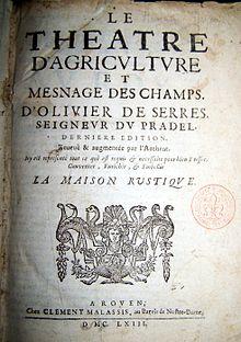 220px-theatre_d_adriculture_et_mesnage_des_champs-jpg