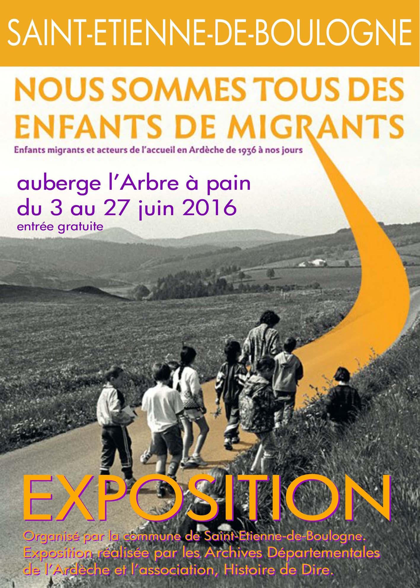 2_enfants-de-migrants-jpg