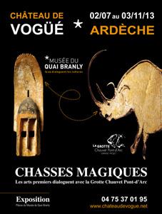 affiche-expo-chasses-magiques-chateau-de-vogue-2013-2-jpg