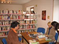 bibliotheque_septembre_2007_001-jpg