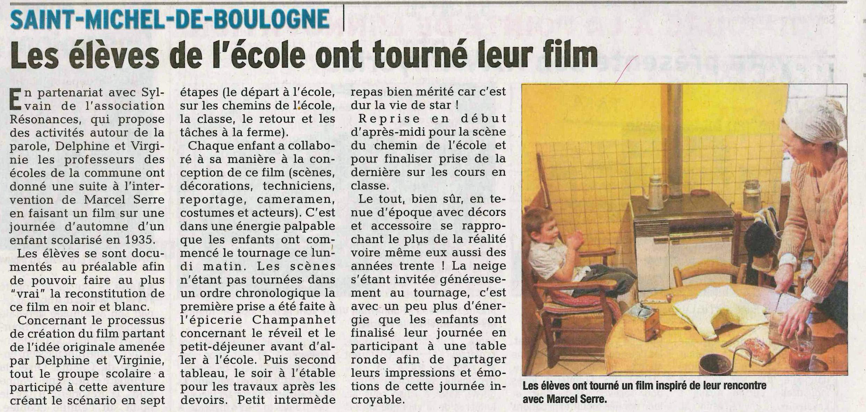 film_ecole-jpg