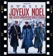 joyeux_noel-jpg