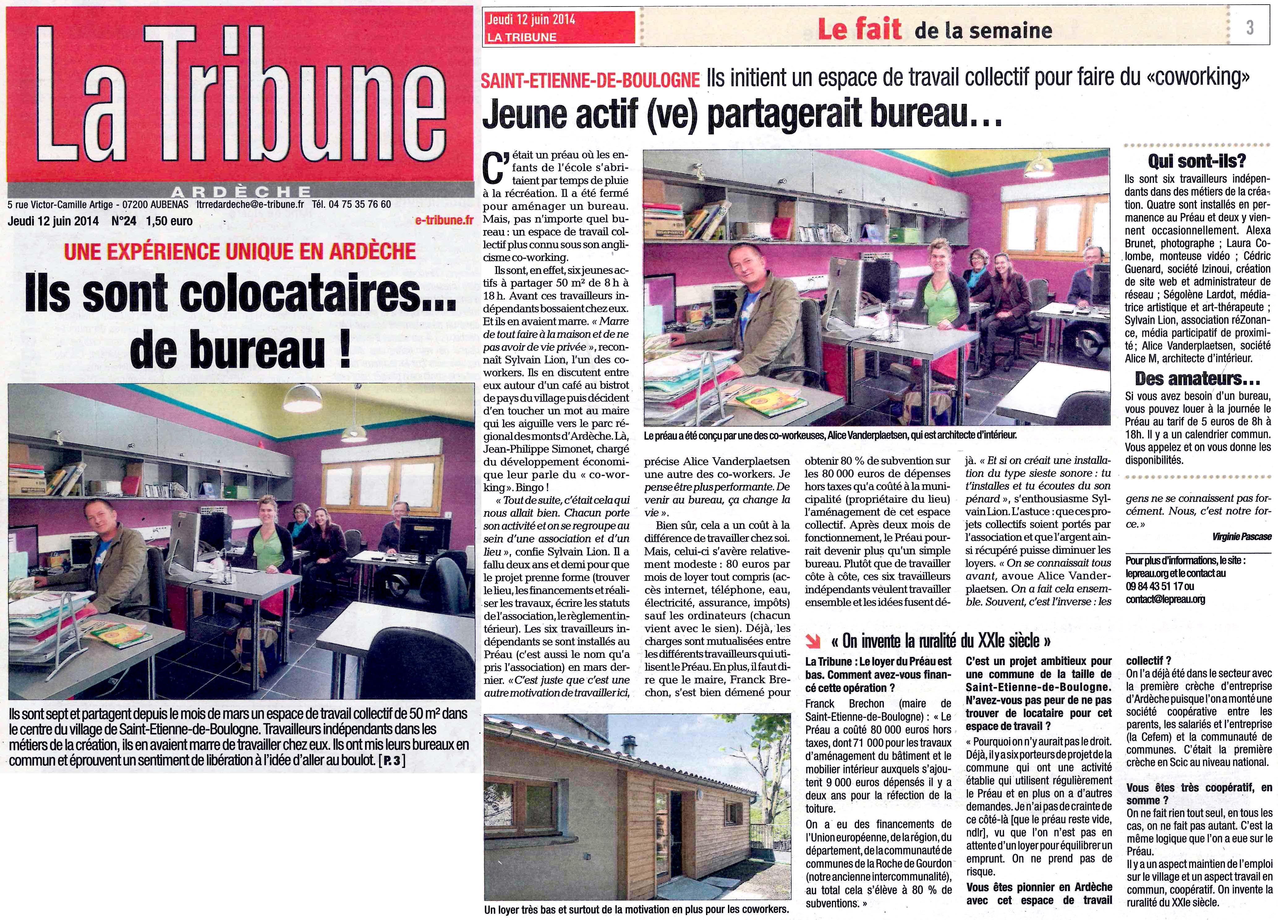 la_tribune_12_juin_2014-jpg