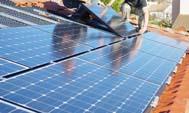 panneaux-solaire-jpg