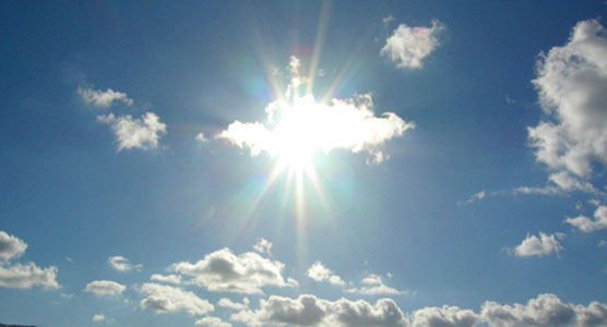 soleil1-jpg