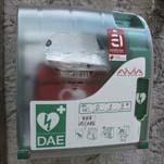 defibrillateur-jpg