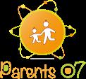 logo-parents-07-png