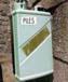 piles-jpg