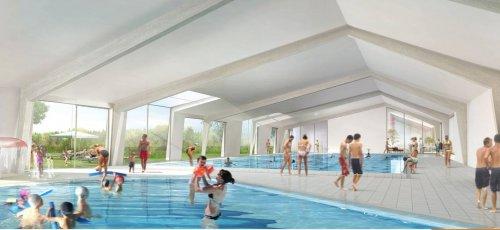 piscine2-93574-jpg