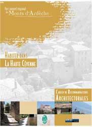 recommandations_haute_ceven-jpg