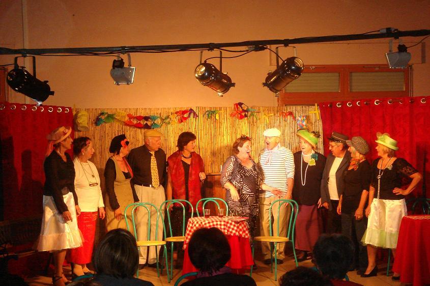theatre_maelys-jpg