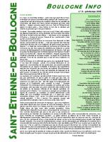 n°11 – printemps 2012
